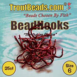 BeadHooks™